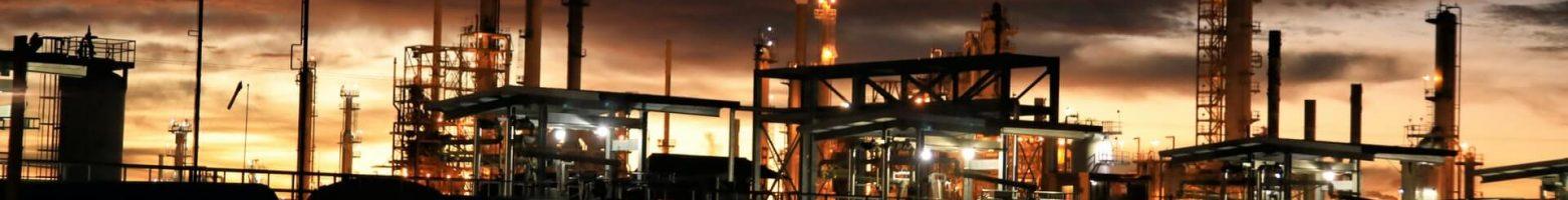 Industrieterrein of bedrijventerrein?