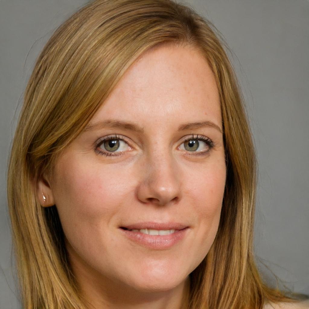 Kim Schellenburg