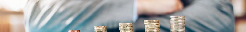 Duurzaam investeren: wat is het en hoe werkt het?