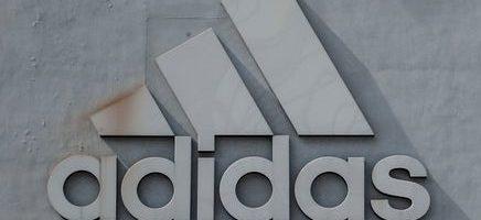 Adidas en duurzaamheid